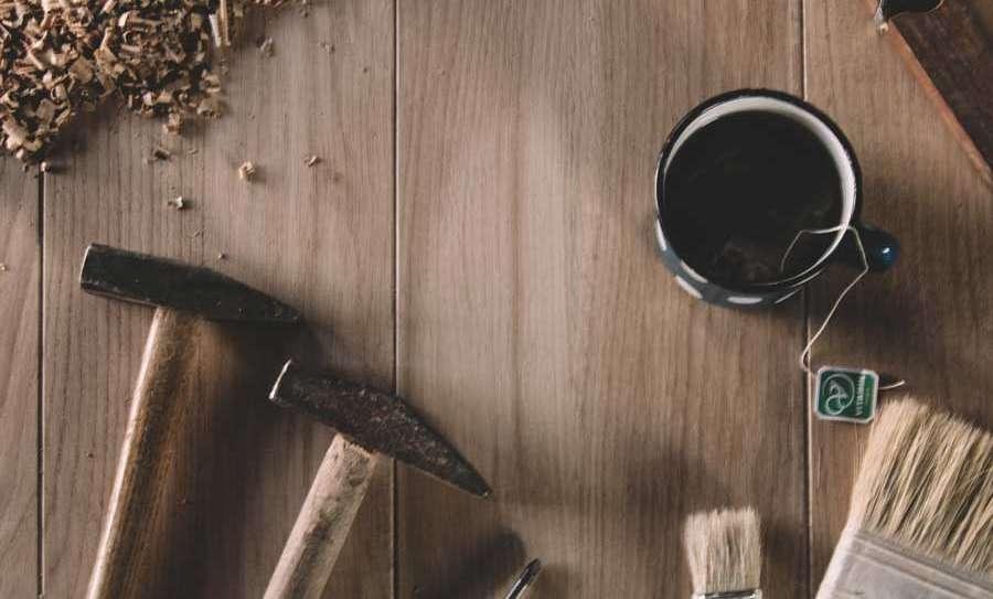 Wood Shaving Tools